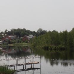 приозерный_озеро