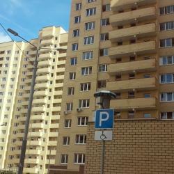 СПУТНИК_КОРП 30_фасад