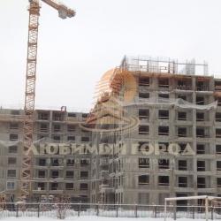 ОТРАДНЫЙ_КОРПУС 10_февраль 2018