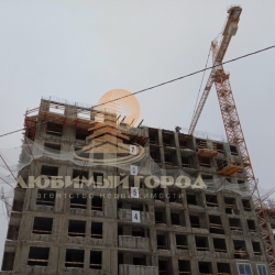ОТРАДНЫЙ_корп 10_7 этаж