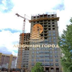 ОТРАДНЫЙ Корпус 10_фасад_май