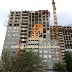 Отрадный_корпус 10_15 этаж