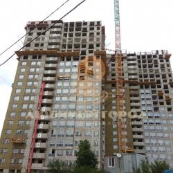 ОТРАДНЫЙ_КОРП. 10_21 этаж