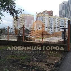 ОТРАДНЫЙ КОРПУС 10_сен 2017