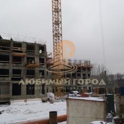 ОТРАДНЫЙ КОРПУС 10_12.2017
