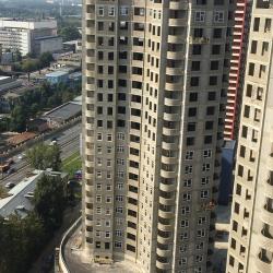 Золотые ворота КОРПУС 15БВ_блок В_сент 2017